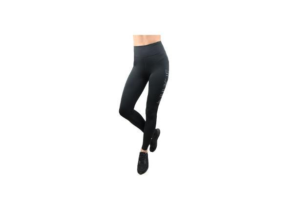 Treeningretuusid pikad naistele Nike Fast 7/8 Tight W BV4767-010