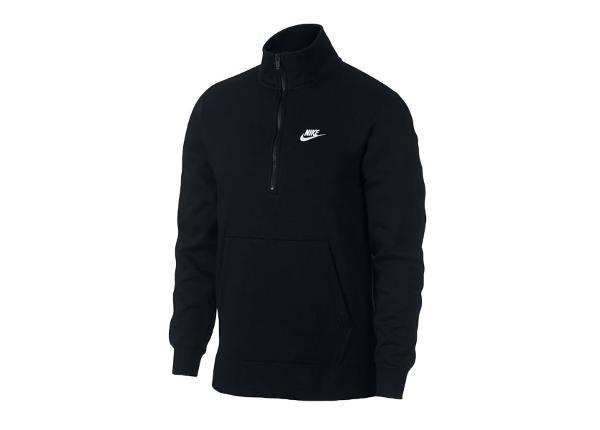 Dressipluus meestele Nike NSW Club Top FZ M 929452-010