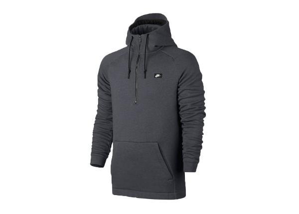Dressipluus meestele Nike Modern M 885969-091
