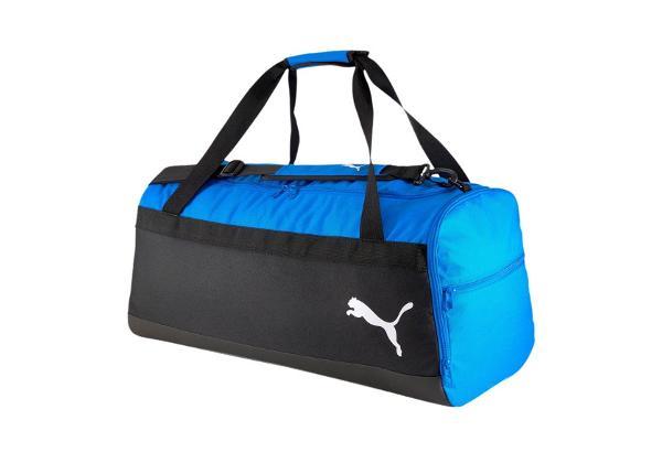 Спортивная сумка Puma teamGOAL 23 M 076859-02