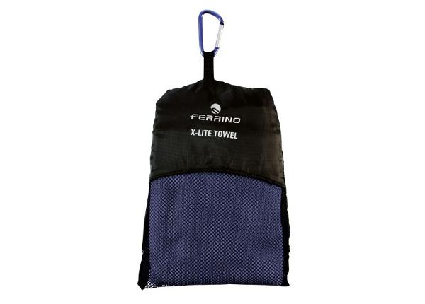 Rätik FERRINO X-Lite Rätik XL