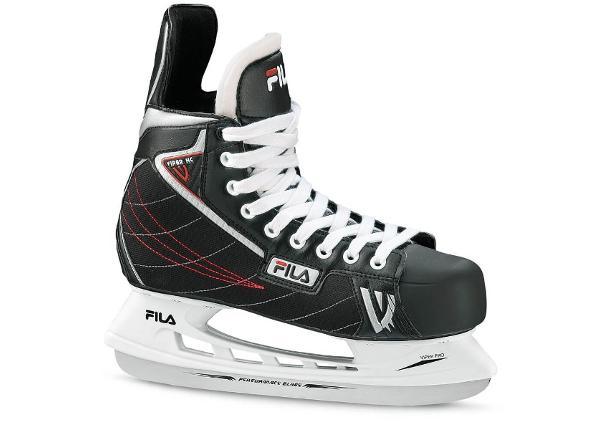 Miesten jääkiekkoluistimet FILA Viper HC