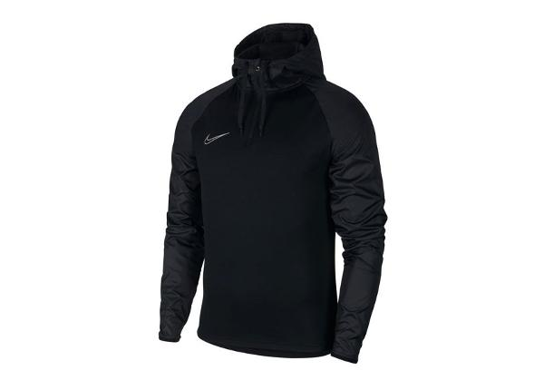 Dressipluus meestele Nike Dry Academy Repel Hoodie M BQ7471-010