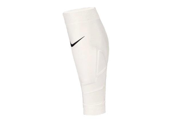 Kedrad Nike Hyperstrong Match SE0177-100