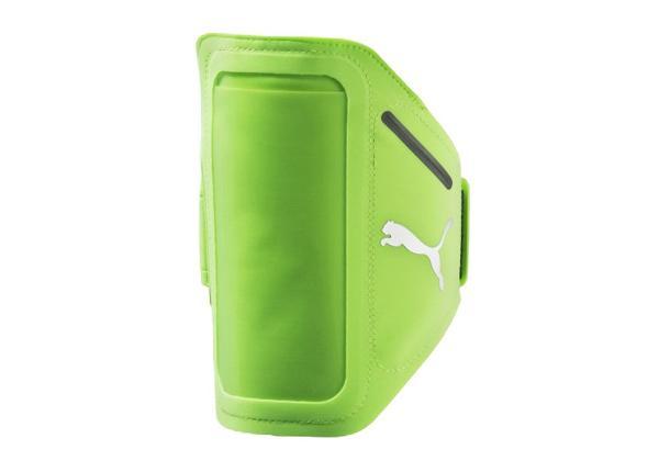 Telefoni kott treeninguks käele Puma PR I Sport Phone Armband 052888-05