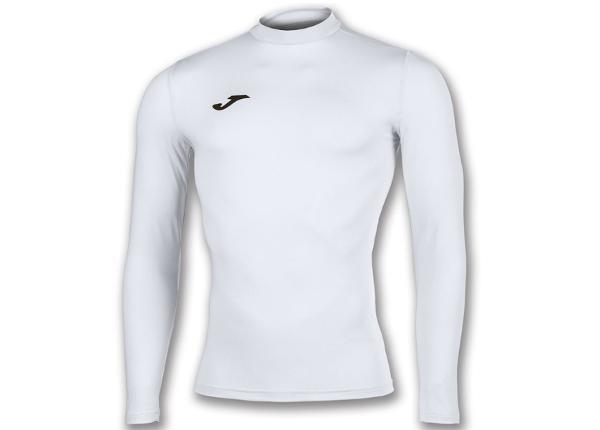 Treeningsärk meestele Joma Camiseta Brama Academy 101018.200