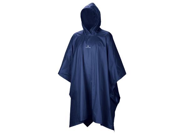 Чехол от дождя FERRINO R-Cloak