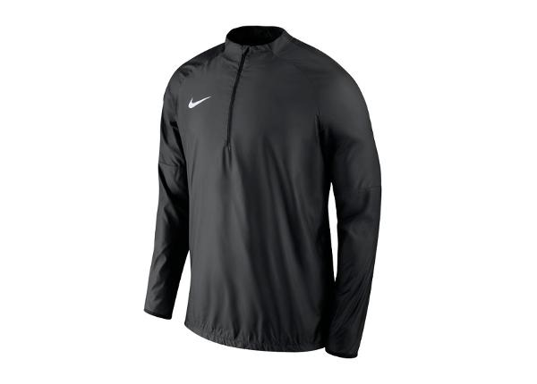 Lasten treenipaita Nike Academy 18 Drill Top Shield Jr 893831-010