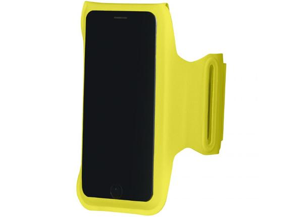 Älypuhelinkotelo Asics Arm Pouch Phone 3013A031 763