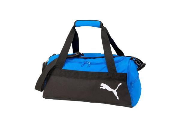 Спортивная сумка Puma TeamGOAL 23 S 076857-02
