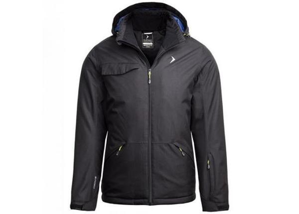 Мужская лыжная куртка Outhorn M HOZ18 KUMN603