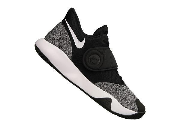 Korvpallijalatsid meestele Nike Kd Trey 5 VI M AA7067-001