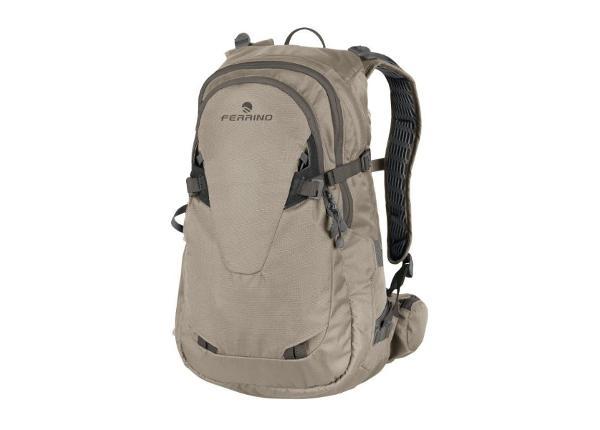 Рюкзак для походов FERRINO Tuscania Lite Pack 30+5