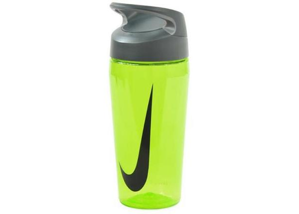 Vesipullo Nike Hypercharge Twist Water Bottle 470ml