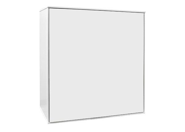 Seinäkaappi Arizona CD-225828