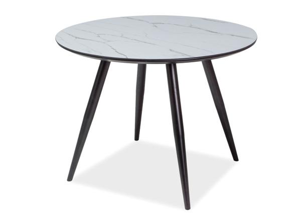 Söögilaud Ideal Ø 100 cm