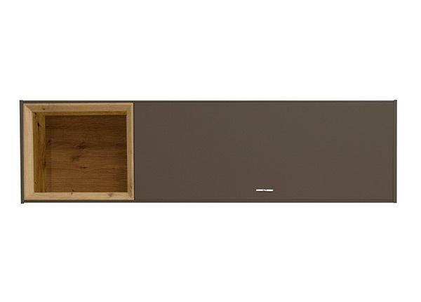 Шкаф настенный Frame