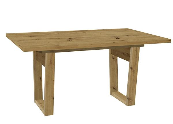 Ruokapöytä Frame 180x90 cm CD-225997