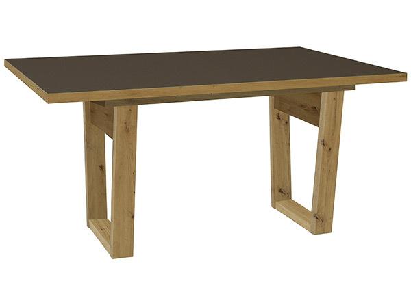 Ruokapöytä Frame 180x90 cm CD-225998