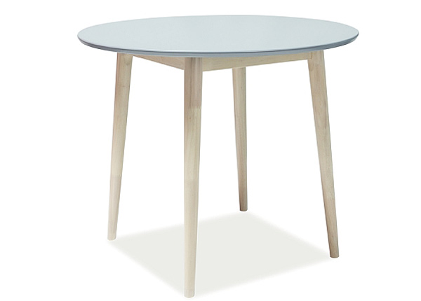 Söögilaud Larson Ø 90 cm