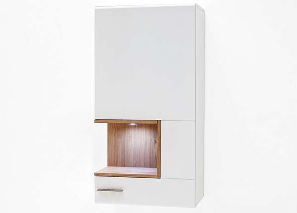 Seinäkaappi Cesina CM-226057