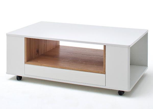 Sohvapöytä Cesina 115x70 cm CM-226062