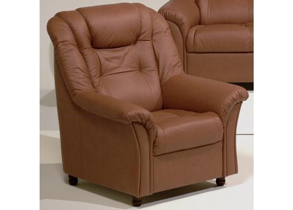 Кресло SanMarino