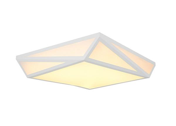 Kattoplafondi Vigo LED