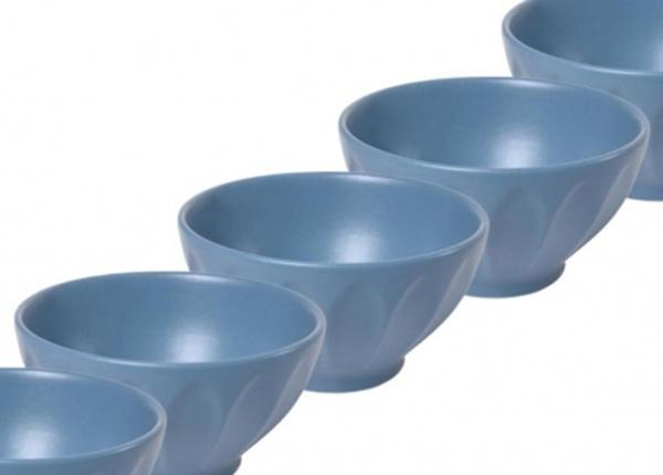 Керамические чаши Lohuke 20 шт