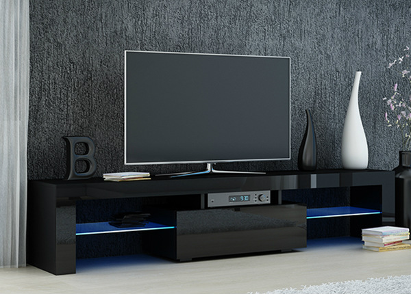 TV-alus 160 cm