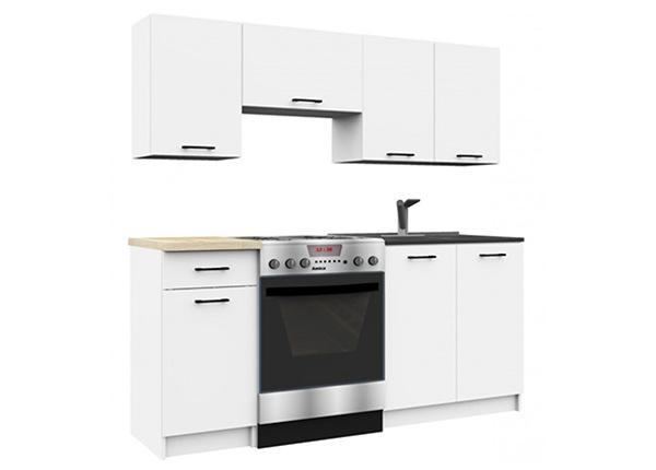 Кухня 180 cm