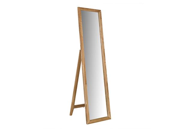 Напольное зеркало Mondeo 40x160 см