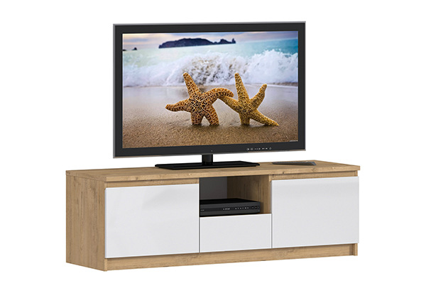 TV-alus Vista AY-226362