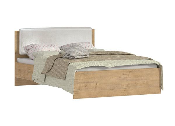 Sänky Vista 140x200 cm