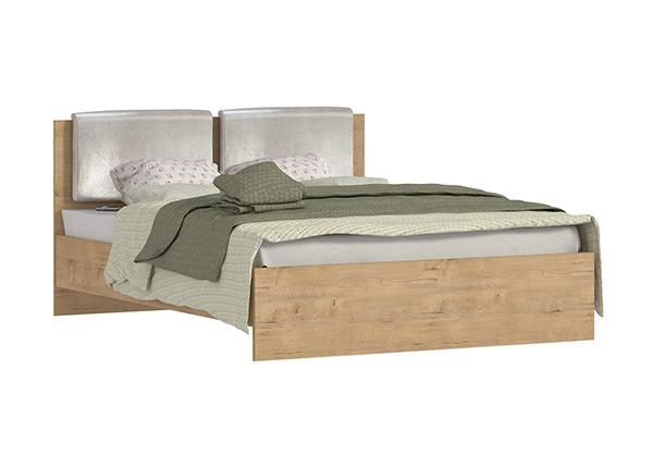Sänky Vista 160x200 cm