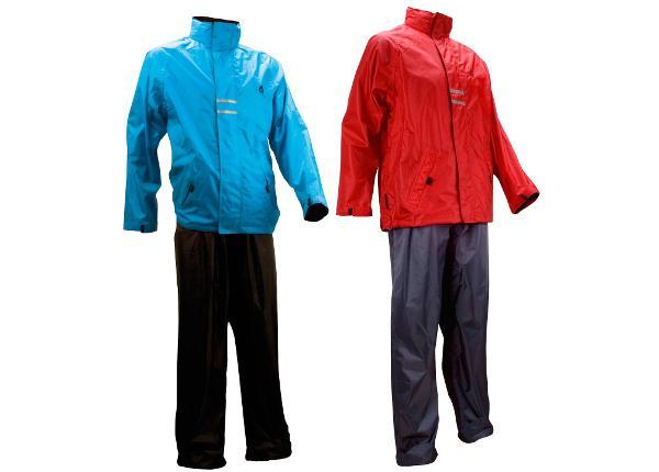 Комплект спортивной одежды 8 Ralka размер M