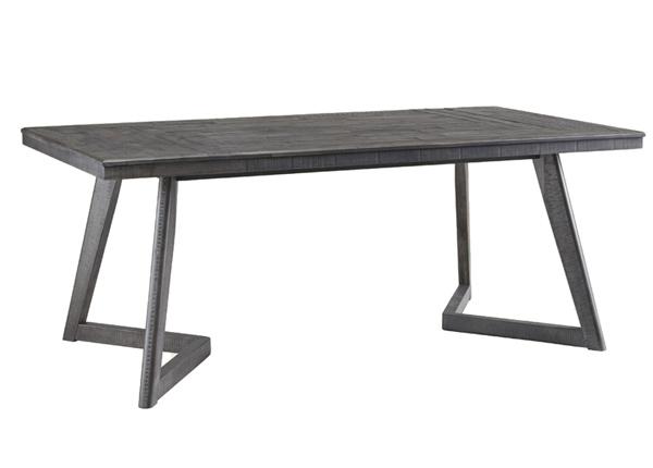 Ruokapöytä 193x102 cm