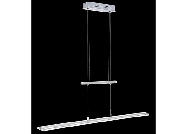 Laelamp LED Jara AA-226456