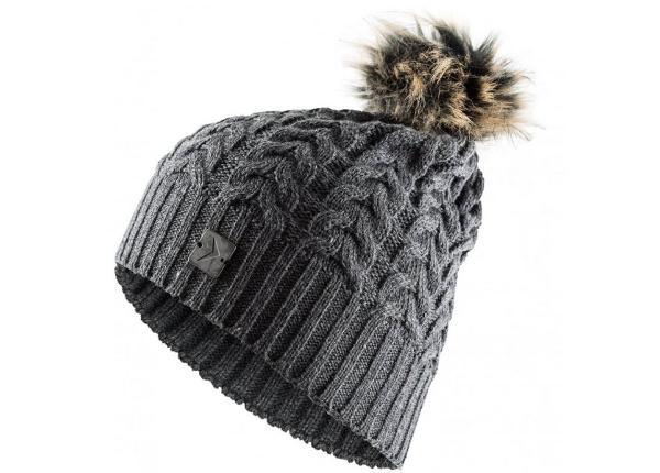 Täiskasvanute talvemüts Outhorn HOZ18-CAD616 valge L/XL