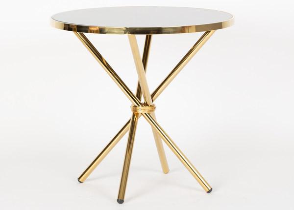 Ruokapöytä Ø 79,5 cm
