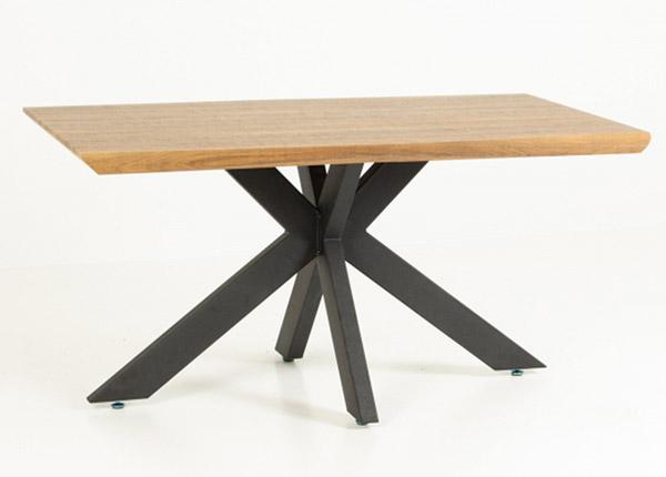 Ruokapöytä150x90 cm