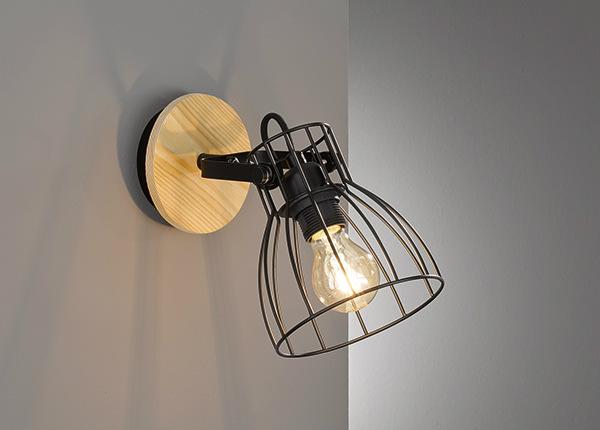 Настенный светильник Die AA-226722