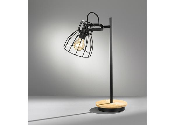 Настольная лампа Die AA-226728