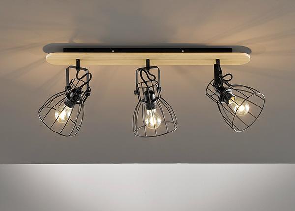 Потолочный светильник Die AA-226731