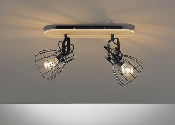Потолочный светильник Die AA-226736