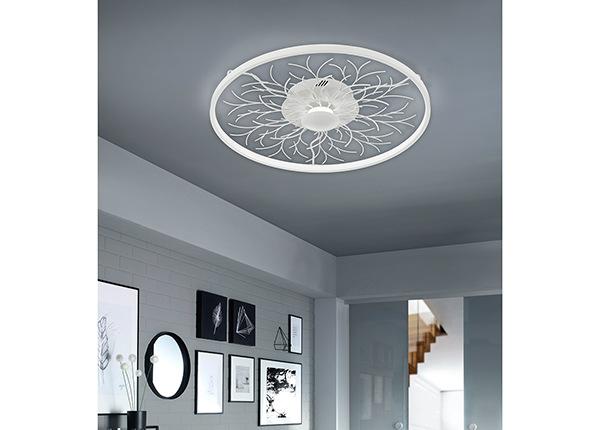 Потолочный LED светильник Diego AA-226746