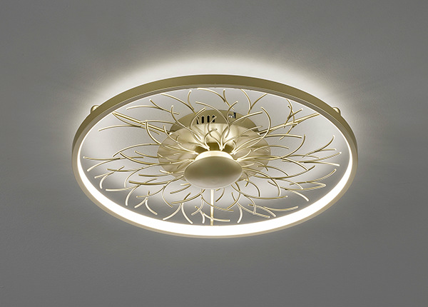 Kattovalaisin LED Diego AA-226750