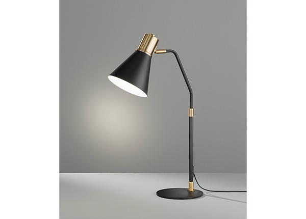 Настольная лампа Plano AA-226778