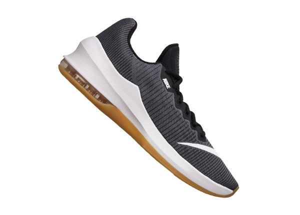 Korvpallijalatsid meestele Nike Air Max Infuriate 2 Low M 908975-042