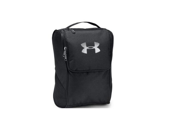 Õlakott Under Armour Shoe Bag 1316577-001
